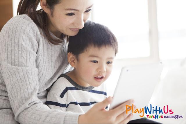 maman-enfant-tablette-educative