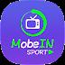 تحميل تطبيق بث مباشر للمباريات وقنوات إخبارية - سينما - إسلامية وكارتون - MobeIN APK