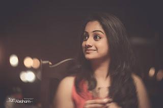 namitha pramod hd pics