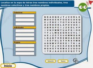 http://www.ceipjuanherreraalcausa.es/Recursosdidacticos/ANAYA%20DIGITAL/CUARTO/Lengua/05_gramatica/sopa_gramatica_u5/index.html
