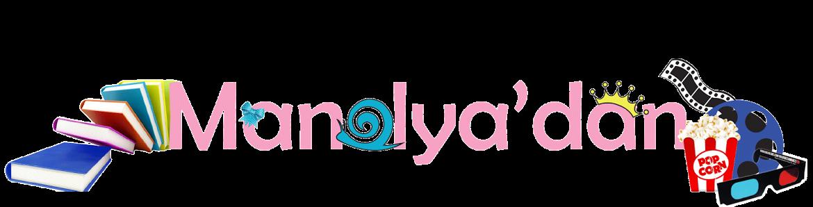 http://manolyadan.blogspot.com.tr/