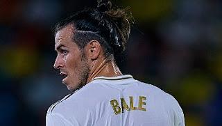 Villarreal Vs Real Madrid 2-2 Full Highlights
