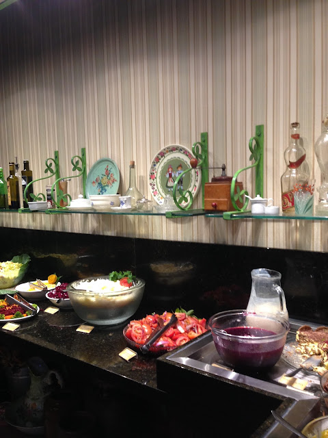 Roupas na mala: Nova Pretrópolis e Restaurante Unser Haus