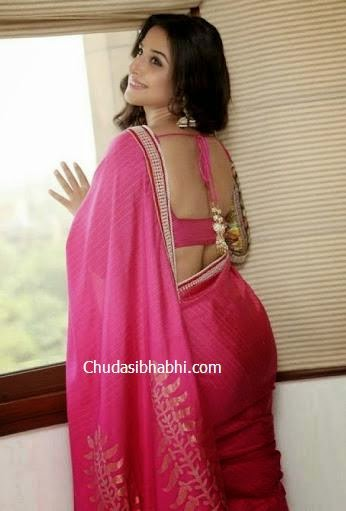 Indian housewife sexy image
