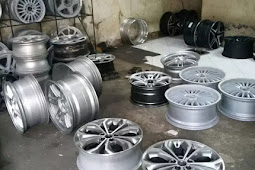 Changing automotive Rims can Impact These five Things