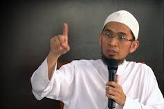 Obat Corona Sudah Ada Dalam Al-Quran, Baca Tiga Surat Ini!
