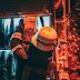 Вогнеборці ліквідували пожежу в складському приміщенні на вулиці Пшенична, 18