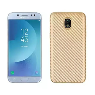 COMBINATION Samsung's SM-J337T U4  COMBINATION J337T U4