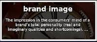 manfaat seo secara umum menjadi brand image