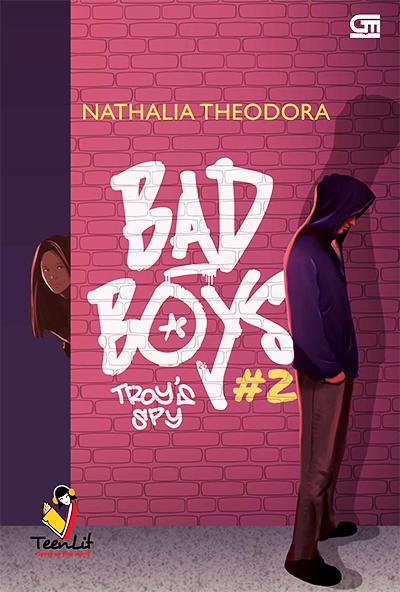 novel bad boys 2 nathalia theodora fun ebook