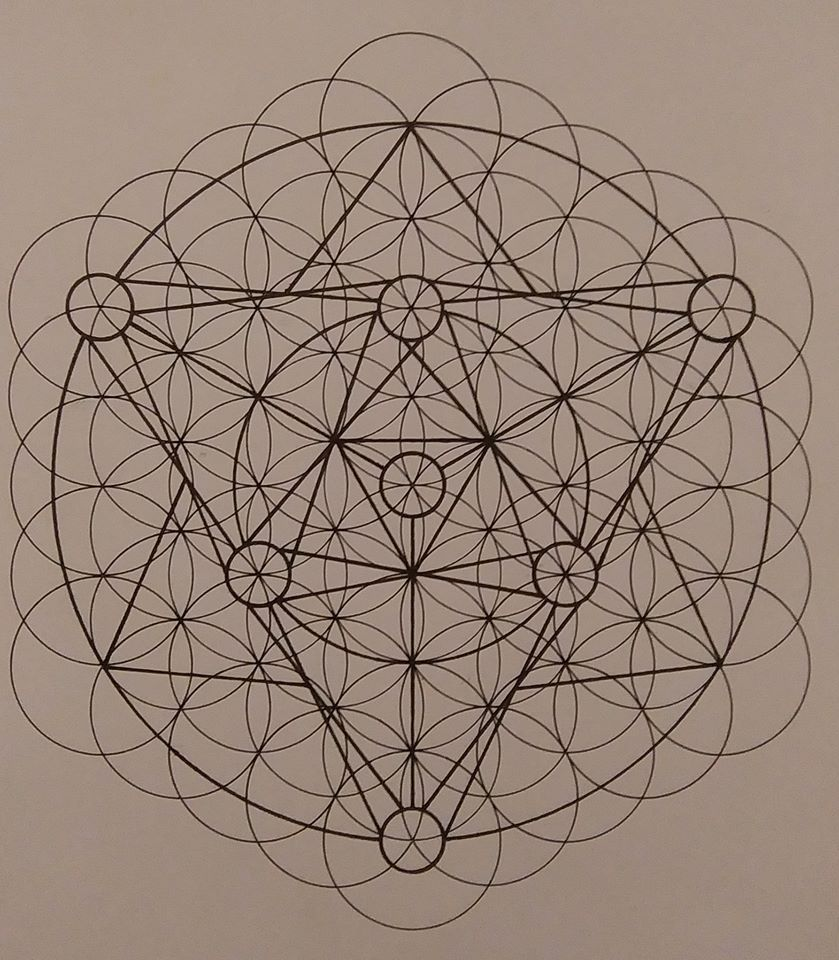 [SPOLYK] - Geometries & sketches - Page 6 68262352_1266302513556430_3838774299523547136_o