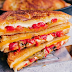 3 Must-Try Campfire Sandwich Recipes You Can't Afford To Miss 2020
