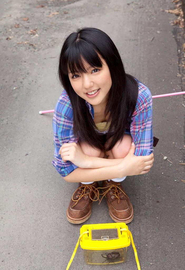 erina mano sexy japanese actress 03