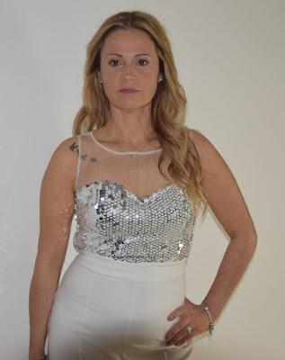 J'Adore abiti da cerimonia collezione 2018