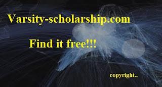 UBC Public Scholarship Canada