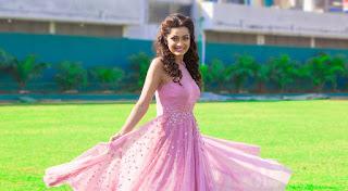 Sheena Chohan Images