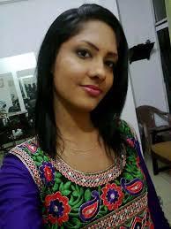 Kandy Badu Numbers