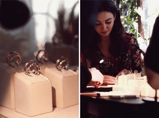 UROCZYSTOŚĆ alternatywne targi ślubne w Warszawie. biżuteria ślubna, kolczyki, obrączki, biżuteria autorska, rzemieślnicy, jubilerzy, artyści