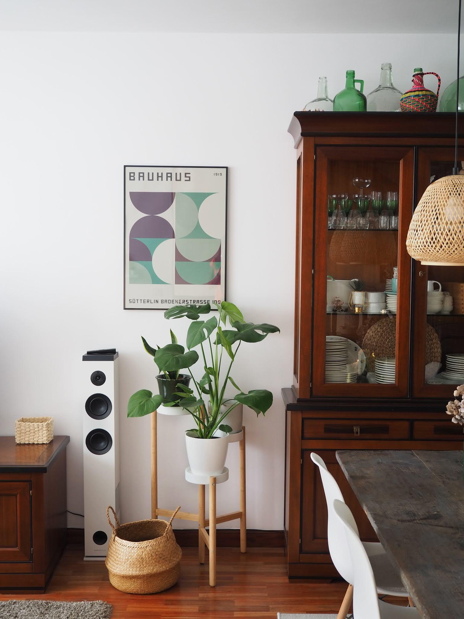 4 trucos para decorar de forma coherente vuestro hogar_14