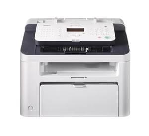 Canon i-SENSYS Fax-L150