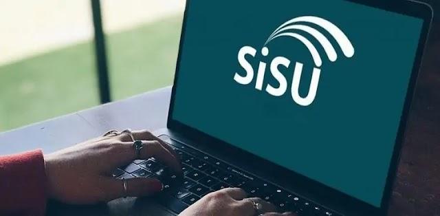 SiSU 2021: Tudo que você precisa saber para estudar nas universidades públicas