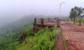 Hanuman point jawhar