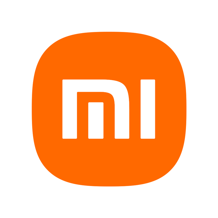 Cara Pindah ROM China Stable Xiaomi Redmi 4A ke ROM China Developer