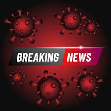 Bhopal News : भोपाल में एक बारात में दुल्हन कोरोना संक्रमित , 35 बारातियों को किया क्वॉरन्टीन