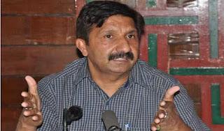 mukesh-agnihotri-named-himachal-congress-legislative-party-leader