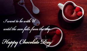 chocolate-day-wallpapers