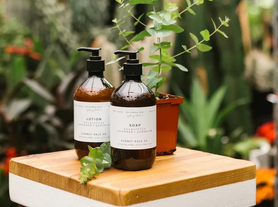 Tutorial para transformar el jabón de pastilla (de manos, lavadora o champú sólido) en jabón casero líquido