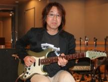 https://j-metalbrasil.blogspot.com/2019/03/notas-matsuzawa.html