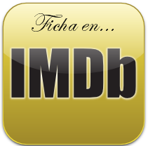 http://www.imdb.com/title/tt3093510/