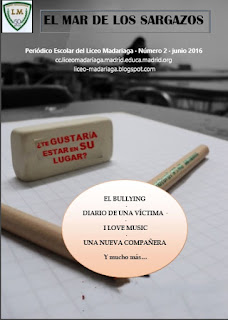 http://luisenriquesociales.blogspot.com.es/2016/09/revista-del-liceo-madariaga-n-2.html