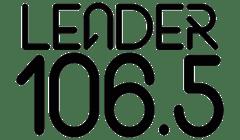 Leader FM 106.5