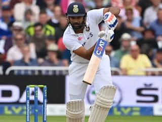 we-won-test-series-2-1-rohit-sharma
