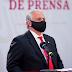 Sectur interpone denuncia ante FGR por contenidos no autorizados en VisitMexico