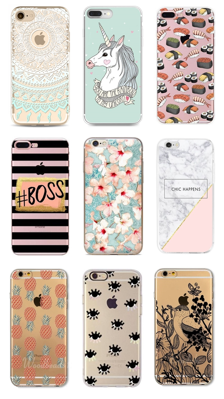 30 Amazingly Cheap Phone Cases From Ebay Makeup Savvy Makeup And Beauty Blog