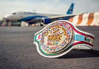 https://1.bp.blogspot.com/-HgGsEhkCGDA/XRXfL62VxtI/AAAAAAAAE3Q/ZFUAHW5QxEwBTD51Hj3KiDZZxVavXOwlACLcBGAs/s320/Pic_Boxing-_0604.jpg