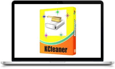 KC Softwares KCleaner 3.6.5.104 Full Version