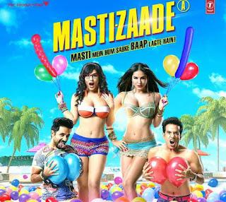 Sunny Leone Ki Film