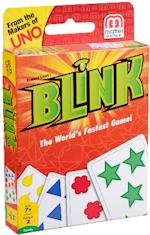 http://theplayfulotter.blogspot.com/2015/02/blink.html