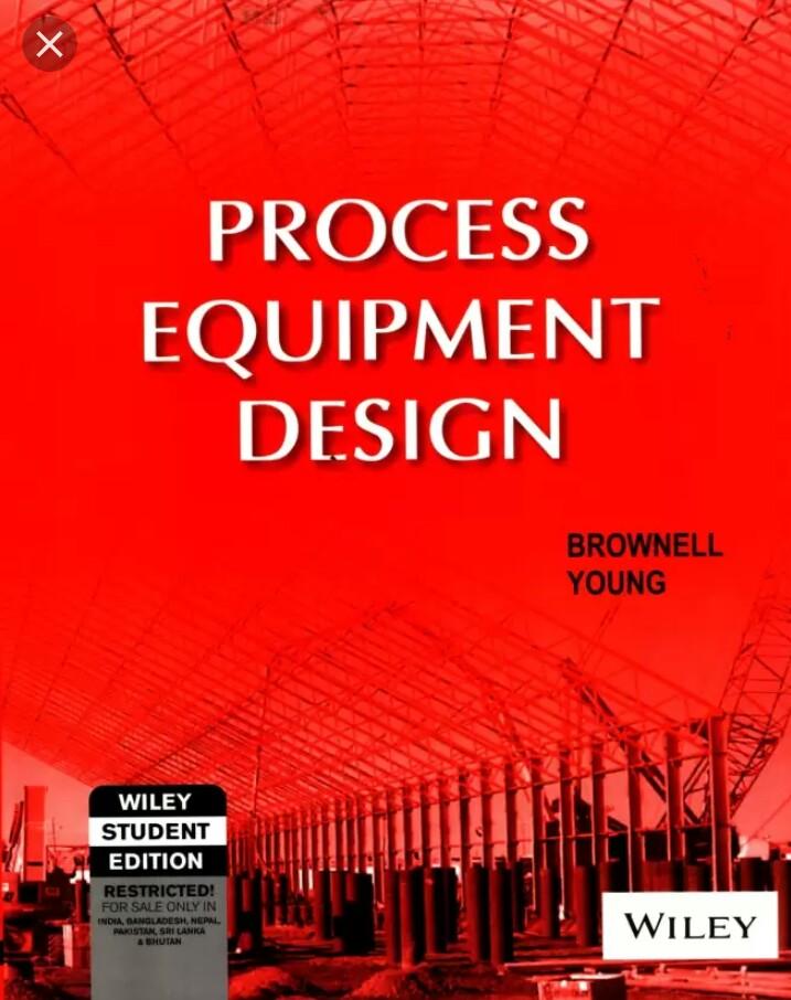 Subbu pdf book m engineering chemical