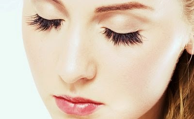 Eyelash extensions - You need to know