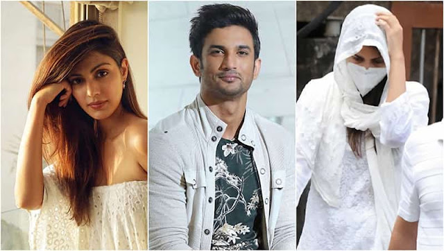 Sushant-Singh-Rajput-Case-an-amount-of-Rs-2.63-crores-was-transferred-to-2-CA-accounts