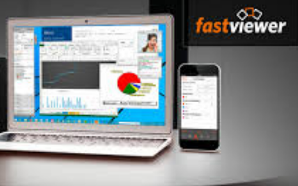 FastViewer Download Version 2.2.1