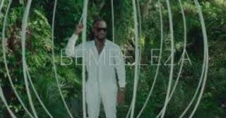 DOWNLOAD VIDEO | Quick Rocka Ft. Joh Makini – BEMBELEZA. Mp4