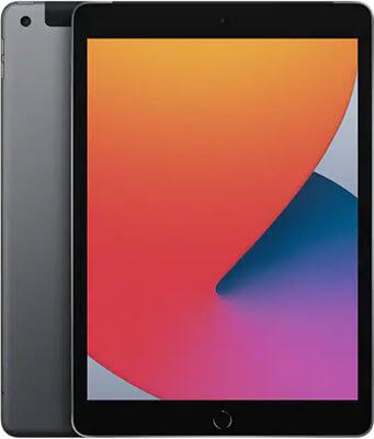 مواصفات وسعر آيباد Apple iPad 8th 2020