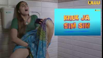 18+ Khul Ja Sim Sim (2020) Hindi 480p S01 Ep 01-04 Free Download