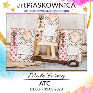 https://art-piaskownica.blogspot.com/2020/03/male-formy-atc-cards-karty-atc.html?fbclid=IwAR3S7Jzo89X_A7e9F8MwANN_D08_wRN6FWCgP2wc4B-NFSPZfJSQ2V5L8_8